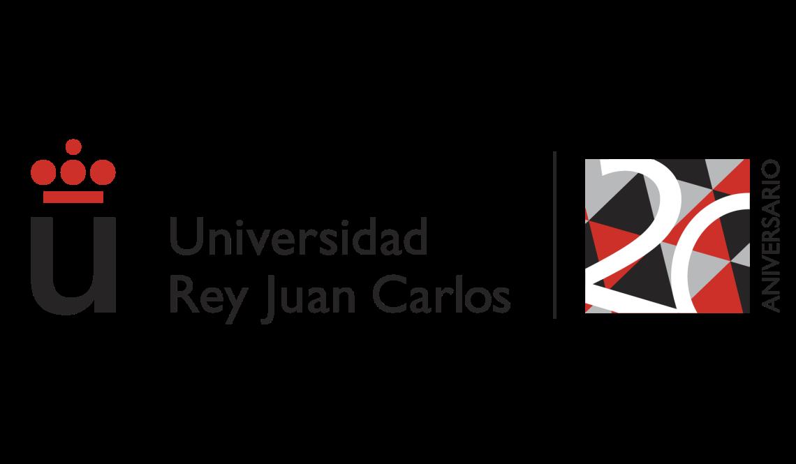 Logo20positivo