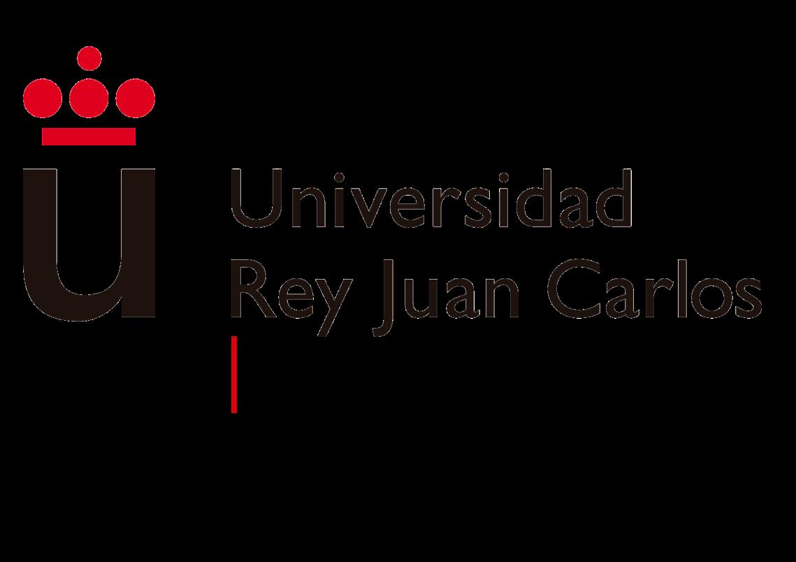 Observatorio de Educación URJC