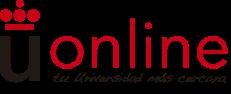 logoURJConline