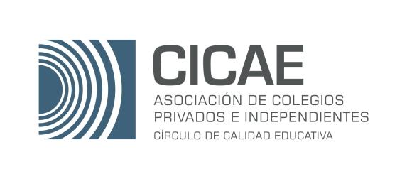 05_Logo_CICAE_JPG_HIGH