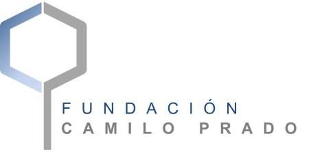 2012 Logo Fund CP JPEG