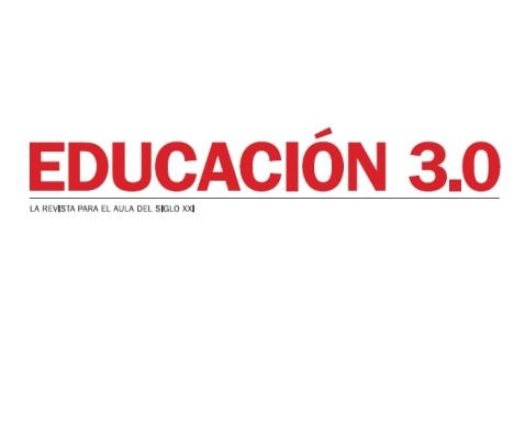 cabecera educación