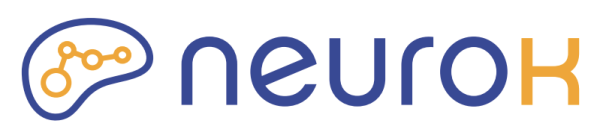 Logo_neurok