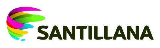 Logotipo Santillana.jpg