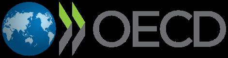 OECD_logo_new.svg